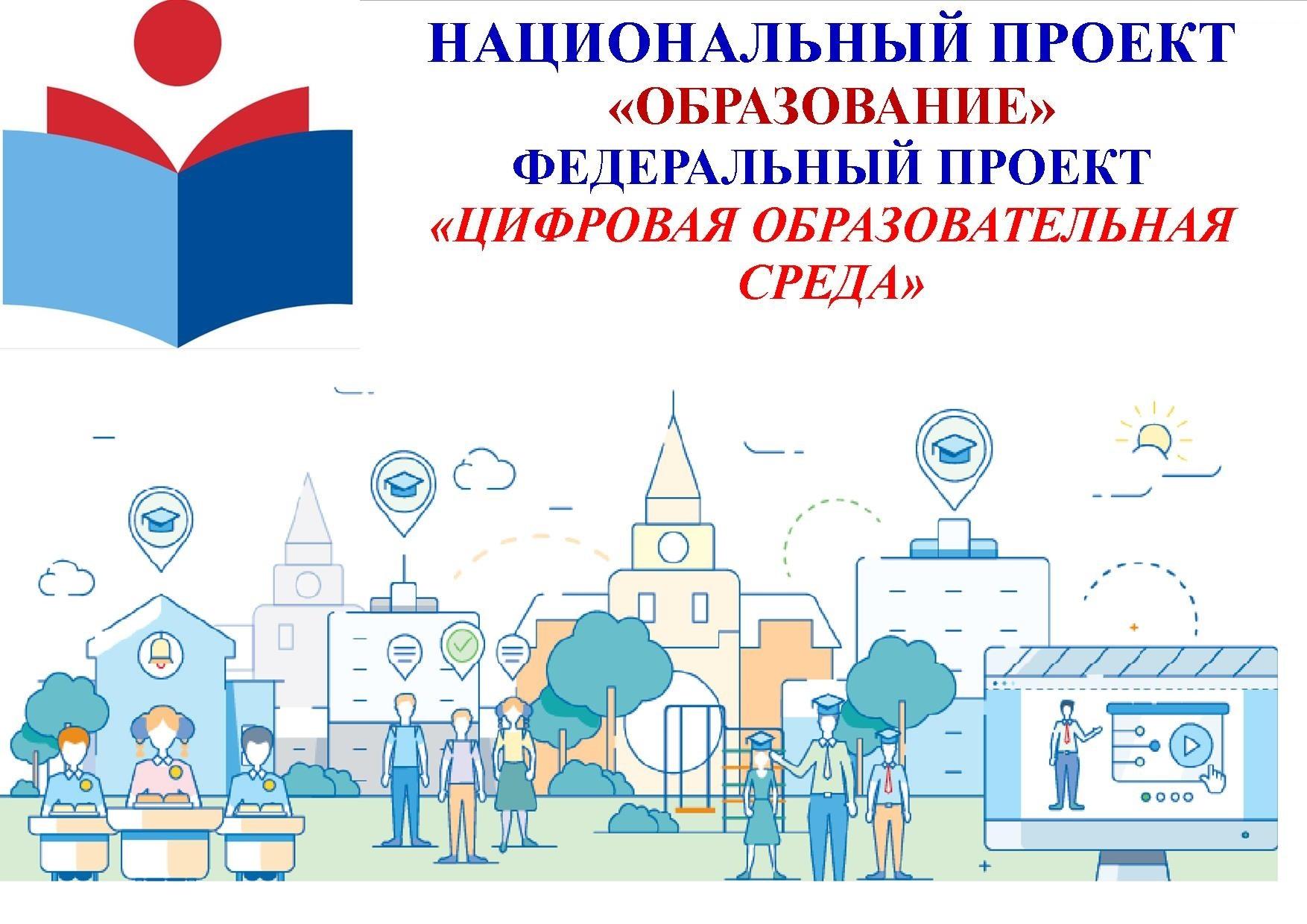 http://chschool5.ucoz.com/2020-2021/cos/Logotip.jpg